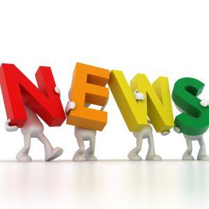 newsdigest_logo