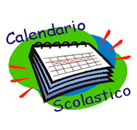 Calendario Scolastico Torino.Scuola Materna Maria Bambina Scuola Dell Infanzia E Nido